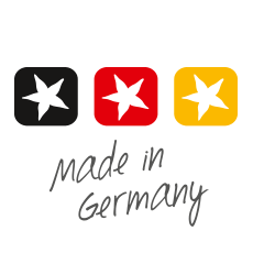 STARFACE Made in Germany Icon