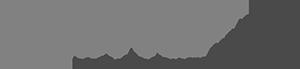 Logo Alpha ITS